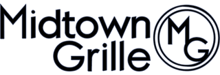 Midtown Grille Homepage