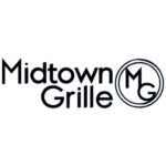 Midtown Grille Restaurant - Raleigh, NC - North Hills