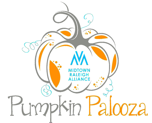 Save the Date: Pumpkin Palooza on October 21 - Midtown Grille