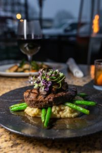 Midtown Grille Raleigh – February 2020 – Food Photography by Jamie Robbins