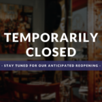 Midtown Grille_ Temporarily Closed March 2020